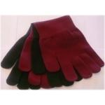 Перчатки с турмалином